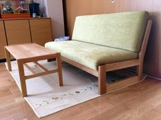 low table,sofa