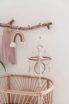 information are offered on our site. Check it out and you will not be sorry you did. Boho Nursery, Girl Nursery, Nursery Room, Nursery Decor, Baby Room, Babies Nursery, Nursery Neutral, Twin Babies, Nursery Rhymes