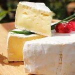 Coada-Calului Vindecă Osteoporoza și Încetinește Îmbătrânirea | La Taifas Cheddar, Dairy, Cheese, Food, Cheddar Cheese, Essen, Meals, Yemek, Eten