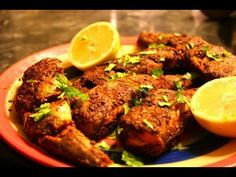 Indian spicy fish fry easy and delicious!!! a recipe passed down from my Mom!!