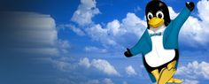 At last, Linux comes to Microsoft's cloud