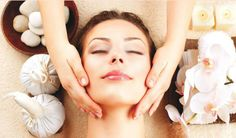 Does your skin look dry and tired? Book a Thai  facial which will revitalize it making you feel fresher and younger instantly. Just ring us on 020 69783333 for an appointment. https://www.facebook.com/photo.php?fbid=290336967757452&set=a.288382904619525.1073741828.247411942049955&type=1&relevant_count=1