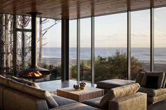 Galería de Casa 360 / Bora Architects - 25
