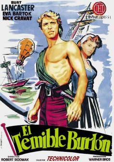 El Temible burlón (DVD)