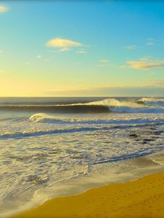 South Africa's famous right-hand point break Jeffreys Bay delivering the goods.