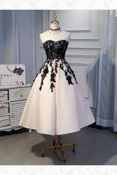 Custom Made Feminine Pink Prom Dresses, Prom Dresses Lace, Homecoming Dresses Cheap, Short Prom Dresses Cheap Homecoming Dresses, Cute Prom Dresses, Prom Dresses For Teens, Prom Dresses 2018, Dress Prom, Wedding Dresses, Long Dresses, Formal Dresses, Party Dresses