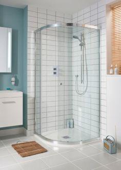 16 best the shower images bathroom small bathrooms bathroom rh pinterest com