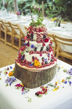 Eleanor and Alex's Whimsical Woodland Wedding By My Beautiful Bride