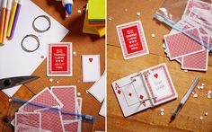 gay valentines day cards tumblr