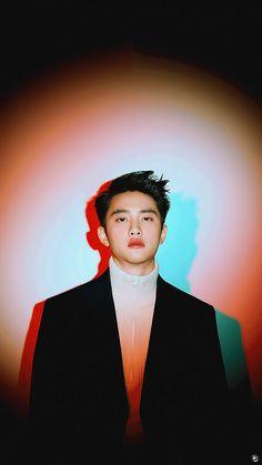 Korean Drama, Exo Korean, Korean Boy, Exo Ot12, Kaisoo, Chanbaek, Kyungsoo, Park Chanyeol, Cnblue