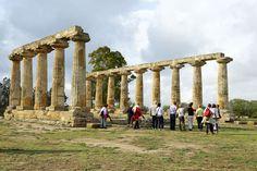 Η Ελλάδα εξασφάλισε το τρίτο πακέτο διάσωσης Gazebo, Outdoor Structures, Kiosk, Pavilion, Cabana