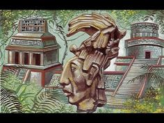 ¿Qué mató a los mayas? | Noticias al Momento