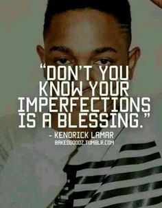 Trendy Ideas For Tattoo Hip Hop Hiphop Kendrick Lamar Rapper Quotes, Lyric Quotes, Me Quotes, Motivational Quotes, Inspirational Quotes, Class Quotes, Rap Lyrics, Hip Hop Quotes, Wise Words