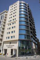Lepretours: Doha, Qatar 8 giorni/ 7 notti Volo + Hotel € 1266 ...