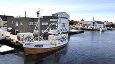Lovar ikkje kommunal båthamn, men håp likevel - Strilen.no