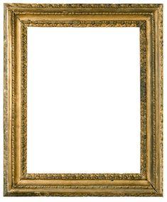 John Davies Framing Frame Gallery Marcos In 2019