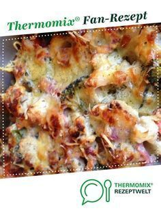 ww vegetable casserole by A Thermomix ® recipe from the main course with vegetables category at www.de, the Thermomix ® Community. ww vegetable casserole Agnes Diät ww vegetable casserole by A Thermomix ® recipe Low Calorie Breakfast, Paleo Breakfast, Ketogenic Recipes, Vegetarian Recipes, Healthy Recipes, Easy Soup Recipes, Casserole Recipes, Quick And Easy Soup, Easy Baked Chicken