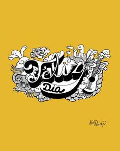 Dirty Harry - Feliz dia 01