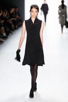 Guido Maria Kretschmer – Fashion Week Berlin - Herbst Winter 2015/16