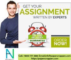 Academic Essay Writing, Dissertation Writing Services, Academic Writers, Essay Writing Help, Report Writing, Essay Writer, Best Paper Writing Service, Assignment Writing Service, Easy Essay