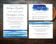 Image result for lake party invitations