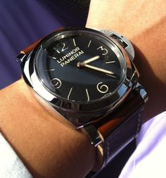 #panerai #watches