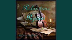 Pozdrav do Skotska Relax, Make It Yourself, Videos, Youtube, Hampers, Music, Youtubers, Video Clip