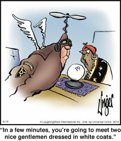 herman cartoons - Google Search