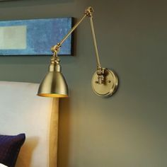 Bring some of the outdoors inside with lantern style lighting, perfect for any room and any style!