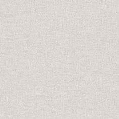 Milo Modular Sectional | Modern Modular Sectional | Rove Concepts Textured Wallpaper, Wallpaper Roll, Linen Wallpaper, Cream Wallpaper, Pearl Wallpaper, Neutral Wallpaper, Trellis Wallpaper, Stone Wallpaper, Metallic Wallpaper