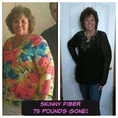 As of now 75 pounds lost, I want to lose 20 more..working on it. In the now picture I have on a size 12 misses skinny jeans..I haven't worn Misses size clothes in over 30 years..always women's size.  www.LoseTheFatWithJax.com #weightloss #skinnyfiber #skinny #losingweight #health #gettingskinny