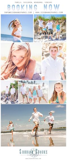 Family Photography, Beach Photography, SJ Photographer, New Jersey, Shore, Kids, Fun, Lifestyle Photographer, Lifestyle Photography, Siobhan Sparks Photography, family, Delaware, south jersey, philadelphia, siblings, beach photos #family #beach #nj #jerseyshore #lifestylephotography #siobhansparksphotography #kids #siblings #southjersey #beachphotos, #shore, #seashore
