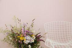 ledansla bouquet de printemps