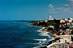 La geomorfología es la rama dentro de la geografía cuyo enfoque es analiza la formación de la superficie terrestre. En esta edición Investigando y Rebuscando la Dr. Maritza Barreto comparte su investigación actual sobre las zonas costeras de Puerto Rico. #podcast #RadioUniversidad #ambiente