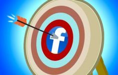 Facebook to Target Brand Posts through News Feed - Quantum PC Support