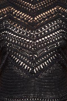 6480,00 - Vestido-Crochet-Queen-Preto_5