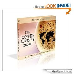 Brings you through the history of Coffee
