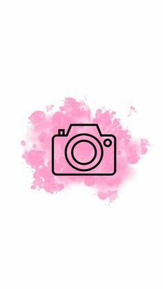 Iphone Wallpaper App, Butterfly Wallpaper Iphone, Iphone Wallpaper Tumblr Aesthetic, Iphone Background Wallpaper, Instagram Blog, Story Instagram, Instagram Design, Whatsapp Logo, Instagram Symbols