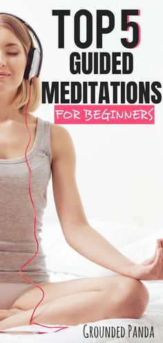 Acupuncture Stress Meditation is amazing for reducing stress. For those of you interested in FREE guided meditations you have found the right article. Here are the Top 5 Guided Meditations for beginners. Meditation For Health, Meditation Benefits, Meditation For Beginners, Meditation Techniques, Daily Meditation, Healing Meditation, Meditation Practices, Yoga Benefits, Mindfulness Meditation