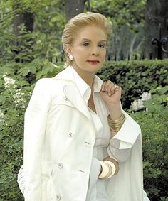 carolina+herrera+white+suit.jpg (333×400)