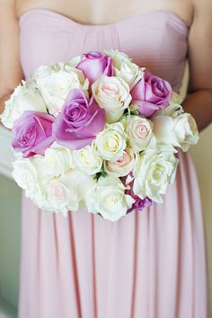 Timeless & Elegant Flowers Wedding Flowers Photos on WeddingWire