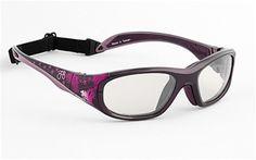 06f9fbe53956 visionworks sports glasses for kids | ... Prescription | Sports | Sunglasses  | Kids