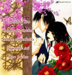 The Bride of the Water God chapter 146 Bride Of The Water God, Manga Books, Can You Be, Anime, Florence, Cartoon Movies, Anime Music, Animation, Anime Shows