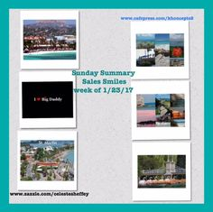 Picturesque island travel postcards remain top sellers in my CafePress and Zazzle stores, along with a smattering of Valentine's Day cards. Thank you so much for enjoying my version of the wo…