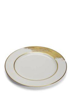 Shanghai Gold plate
