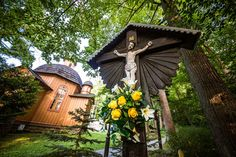 VICONA | Fotografia Poświęcona