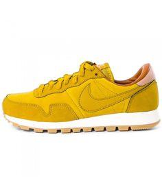 138a1638d80c Order Nike Air Pegasus 83 Womens Shoes Official Store UK 2080 Nike Air  Pegasus