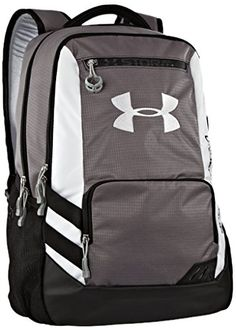 925c829ffc59 Under Armour UA Hustle Storm Backpack... (bestseller) Under Armour Sale