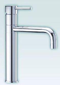 Bevano Kitchen Sink Mixer   Bella Bathrooms U0026 Tiles