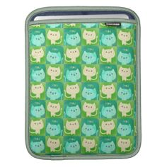 ==> consumer reviews          Cute Cats Pattern iPad Sleeves           Cute Cats Pattern iPad Sleeves In our offer link above you will seeReview          Cute Cats Pattern iPad Sleeves lowest price Fast Shipping and save your money Now!!...Cleck Hot Deals >>> http://www.zazzle.com/cute_cats_pattern_ipad_sleeves-205594695057912941?rf=238627982471231924&zbar=1&tc=terrest